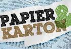 paperkarton-klein