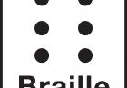 braille-99019_1280