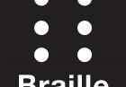braille-99020_1280