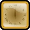 clock-161261_1280