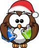 owl-158407_1280