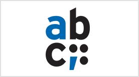 ABC afb