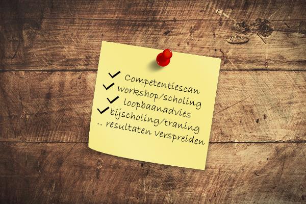 Minister Asscher akkoord met sectorplan inzetbaarheid en professionalisering leerkrachten