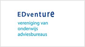 edventure