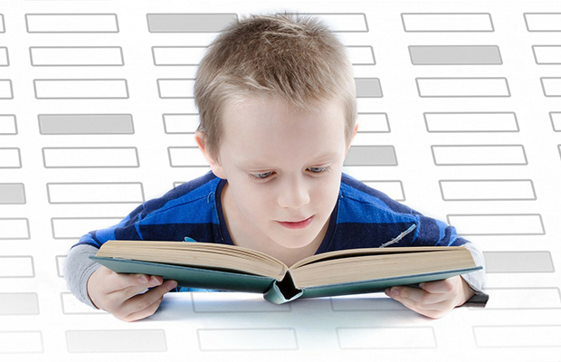 Strafpunten-systeem legt druk op schooladvies