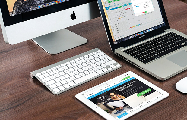 Onderzoeksconferentie 2015 in teken van ICT