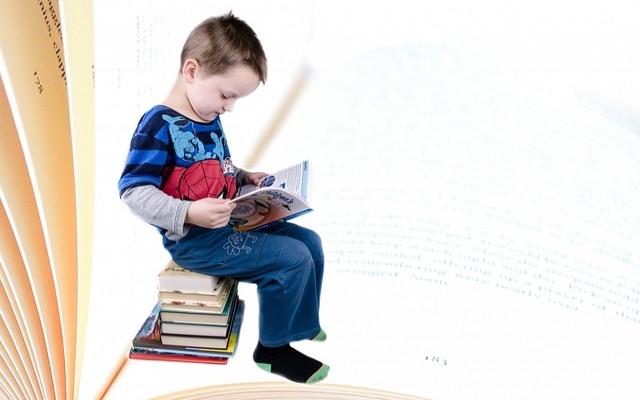 Regels schrappen niet nodig voor doorgaande leerlijn