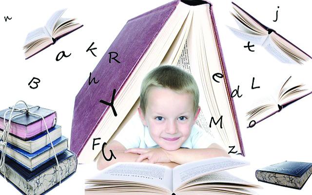 Passend onderwijs voor begaafde kinderen