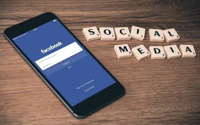 Docenten gebruiken weinig sociale media om zelfgestuurd leren te stimuleren