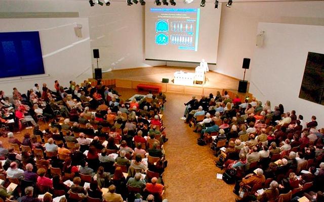Kentalis en Balans organiseren symposium over ontwikkelingsstoornissen