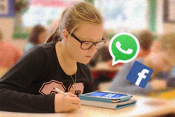 PvdA wil les in sociale media op basisscholen