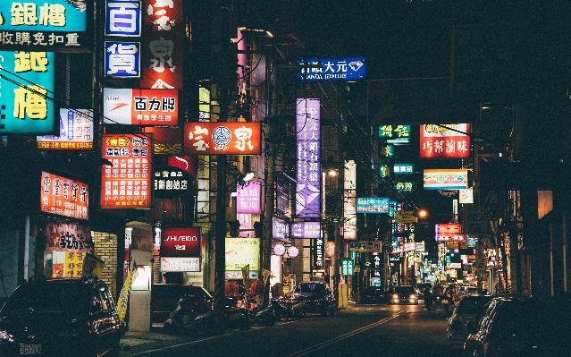 Populariteit vak Chinees blijft toenemen