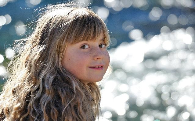 Tweetalige kinderopvang: een goed idee or a very bad one?