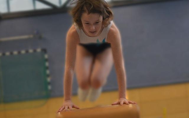 Terugkeer gymleraar in Eindhovens primair onderwijs