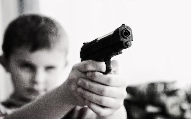 Windesheim gaat radicalisering aanpakken